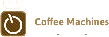 King Of The Road Coffee Machines
